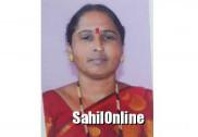 ಮುಂಡಗೋಡ : ತಾಲೂಕಾ ಮಹಿಳಾ ಕಾಂಗ್ರೆಸ್ ಅಧ್ಯಕ್ಷರಾಗಿ ಸುಶೀಲಾ ಲಮಾಣಿ ಆಯ್ಕೆ