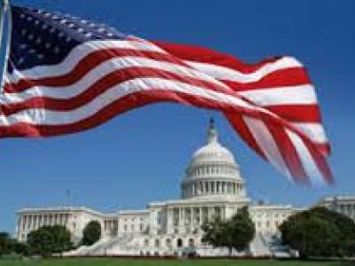 امریکہ: ویزا درخواستوں کی تفتیش کی ہدایت