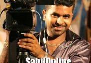 مینگلور میں نابالغ طالبہ کو شادی کا جھانسہ دے کر حاملہ کرنے والاٹی وی چینل کا کیمرہ مین گرفتار