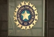 Release funds to state bodies for holding matches: SC to BCCI