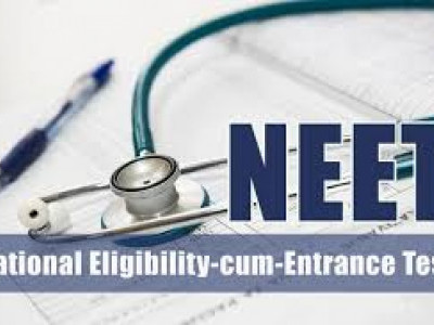 SC to hear SIO plea for inclusion of Urdu in NEET exam