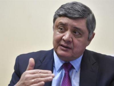 روس نے افغان طالبان کی مدد کا الزام مسترد کر دیا