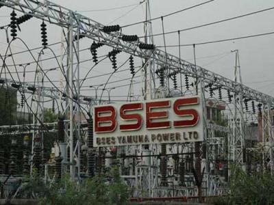 بغیر بجلی والے گاؤں کو مارچ 2018تک بجلی سے جوڑنے کاہدف:وزیر اعلیٰ