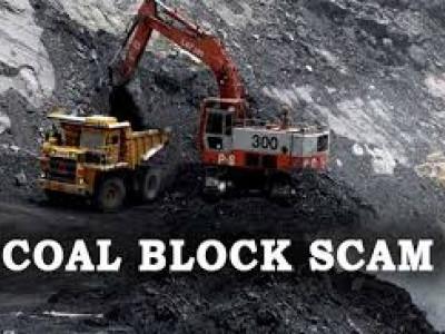 کوئلہ گھوٹالہ معاملہ،سی بی آئی نے جندل اسٹیل ایڈوائزر آنند گوئل سمیت 5کے خلاف چارج شیٹ داخل کی