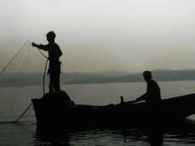 Six of 18 Uttar Kannada fishermen jailed in Iran finally freed
