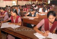 کرناٹک میں 30مارچ سے ایس ایس ایل سی امتحانات شروع ؛ ضلع اُتر کنڑا میں 37امتحانی مراکز میں 10285طلبا ہوں گے شریک