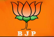 K'taka to form rules for media is not healthy in democratic setup: BJP