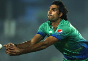 PSL spot-fixing row: PCB bans Mohammad Irfan for one year