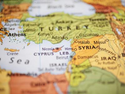 شامی مہاجرین کی تعداد5 ملین سے بڑھ گئی: اقوم متحدہ