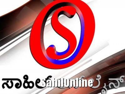 ಮುಂಡಗೋಡ : ನೇಣಿಗೆ ಕೊರಳೊಡ್ಡಿ ಯುವಕನ ಆತ್ಮಹತ್ಯೆ