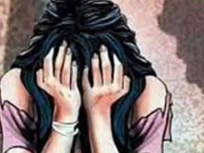 خاتون کا جنسی استحصال کرنے کے الزام میں آر ایس ایس کا مبینہ پرچارک دہلی سے گرفتار
