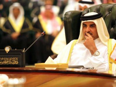 قطر:سخت گیر جماعتوں کی آواز