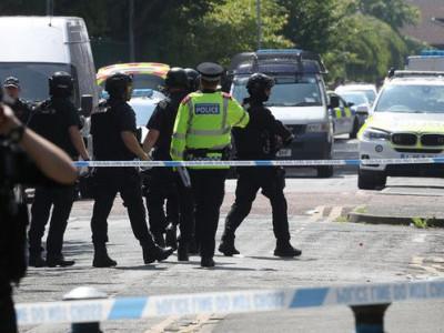 برطانیہ اور لیبیا میں گرفتاریاں، تحقیقات کا دائرہ کار وسیع