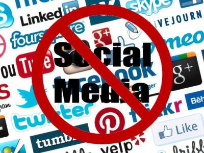 Social media ban lifted in J&K, apps restored