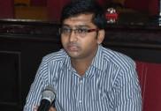 Ensure safety of tourists in Uttara Kannada: DC