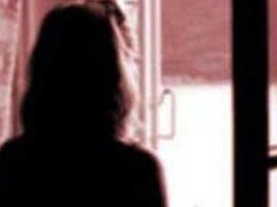 دہلی میں امریکی طالبہ کے ساتھ عصمت دری، ملزم گرفتار