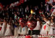 غرب اردن: ماہ صیام میں طلاق کا اندراج ممنوع