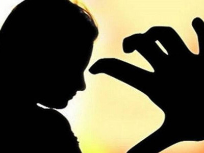 Two differently-abled girls raped in MP; accused arrested