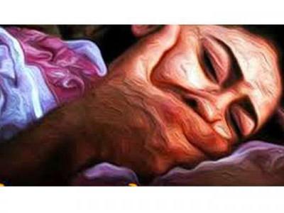 کالج کی نابالغ طالبہ کی اجتماعی عصمت ریزی،لاڈج کے کنٹراکٹر سمیت چار ملزمین سلاخوں کے پیچھے
