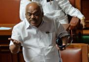 K'taka govt says ready to talk to agitating doctors