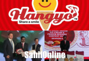 Hangyo Ice-cream bags multiple awards at 'The Great Indian Ice Cream and Frozen Dessert' contest