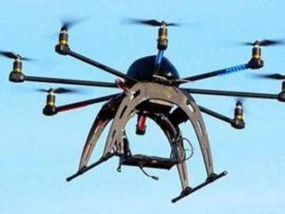 بی بی ایم پی پانی کی نکاسی کے کام کی نگرانی ڈرون کے ذریعہ کرے گی