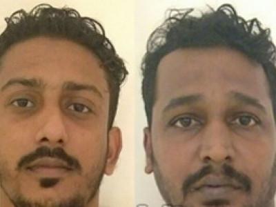 فرنگی پیٹ گینگ وار ڈبل مرڈر کے 4ملزمین پولیس گرفت میں