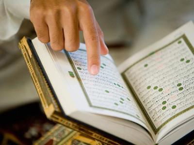 متحدہ عرب امارات میں حفظ قرآن جرم، حکومت کی منظوری کے بغیر کوئی شخص قرآن حفظ نہیں کرسکتا، مساجد میں مذہبی تعلیم اور اجتماع پر بھی پابندی