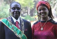 زمبابوے، موگابے کا 37 سالہ اقتدار ختم، مواخذہ شروع ہوتے ہی مستعفی