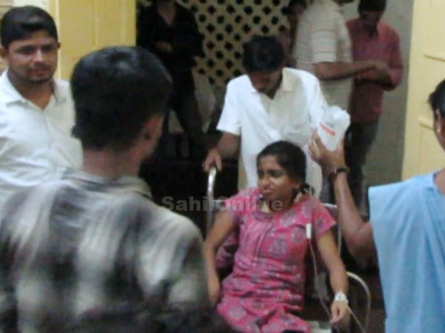 16 students of Kittur Rani Chinamma residential school in Bhatkal fall ill; Food poisoning suspected