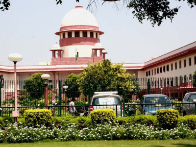 Gram Panchayat certificates no proof of citizenship: Supreme Court