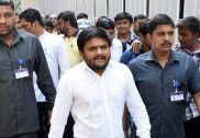 Centre grants 'Y' category of VIP security to Hardik Patel