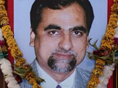 Judge Loya's death: Supreme Court reserves verdict on pleas seeking independent probe