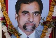 Judge Loya's death: Supreme Court reserves verdict on pleas seeking independent probe