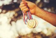 Udupi boy Mohd Shaad bags bronze at national-level karate contest