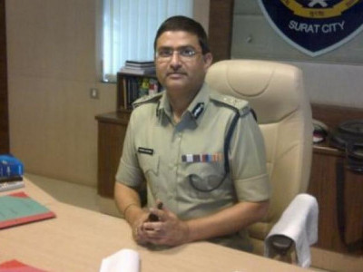 CBI officer probing Rakesh Asthana case challenges transfer to Nagpur, moves Supreme Court