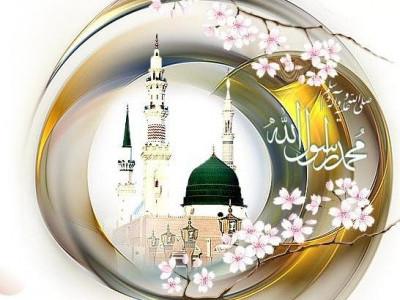انقلابی سیرت سے ہم کیوں محروم ہیں؟ .................آز: مولانا سید احمد ومیض ندوی
