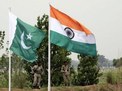 India slams Pakistan for repeatedly raising Kashmir issue at UN