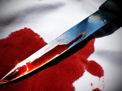16-yr-old girl stabbed multiple times in UP, dies