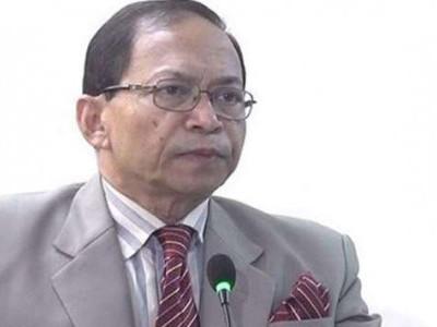 بنگلہ دیشی چیف جسٹس کے ملکی عدلیہ کی آزادی سے متعلق خدشات