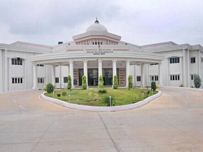کرناٹکا اوپن یونیورسٹی کی منظوری بحال کرنے کا مطالبہ
