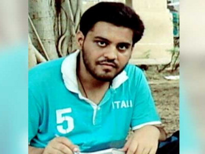 Total lack of interest in probing missing JNU student Najeeb's case: Delhi HC