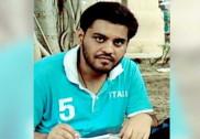 سی بی آئی نے لاپتہ نجیب احمد کی تلاش سے ہاتھ کھڑے کرلیے ، عدالت میں کلوزر رپورٹ داخل
