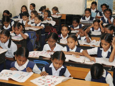 Kannada now compulsory in all schools