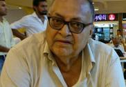 بھٹکلی جماعت المسلمین مینگلور کے سابق صدر اور نہایت سرگرم رکن غیاث الدین صاحب انتقال کرگئے؛ تعزیتی جلسہ میں کئی ایک خوبیوں کا تذکرہ