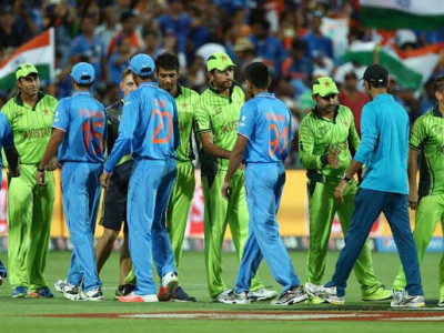 Pakistan will play in ICC leagues only if India honours MoU: PCB chief Najam Sethi