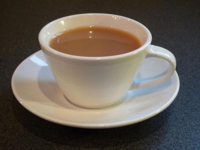 بہار: زہریلی چائے پینے سے دو بچوں سمیت ایک خاندان کے تین افراد کی موت