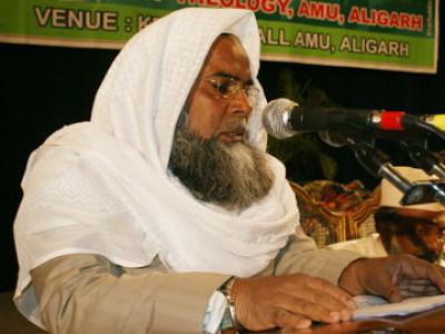 مولاناخالدسیف اللہ رحمانی کا غیرمسلموں کی غلط فہمیوں کے ازالہ پرزور