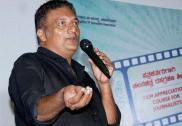 Actor Prakash Raj joins protest against GST on handmade products