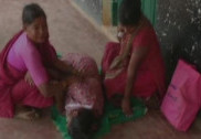 Absence of doctors in K'taka hospital leaves pregnant woman in distress